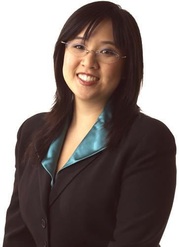 Kathy lien forex pdf